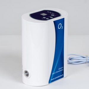 Household Ozone Generator Aqua-8