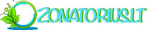 Ozonatorius | Ozono Generatoriai | Ozonatorius.lt