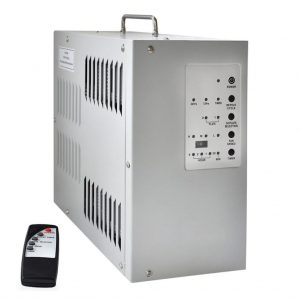 Industrial Ozone Generator A7K