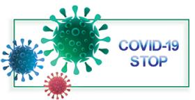 Virusus ir bakterijas