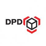 DPD-Kurjeriai